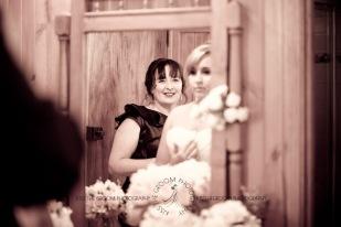 eco fellini wedding amanda ben kiss the groom photography-0061