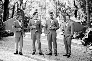 eco fellini wedding amanda ben kiss the groom photography-0069