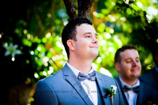 eco fellini wedding amanda ben kiss the groom photography-0171