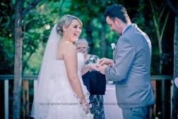 eco fellini wedding amanda ben kiss the groom photography-0232