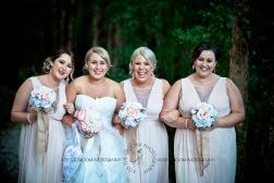 eco fellini wedding amanda ben kiss the groom photography-0282