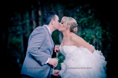 eco fellini wedding amanda ben kiss the groom photography-0357