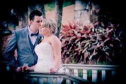 eco fellini wedding amanda ben kiss the groom photography-0363