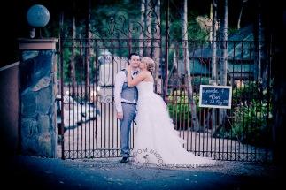 eco fellini wedding amanda ben kiss the groom photography-0412