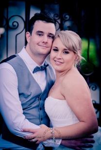 eco fellini wedding amanda ben kiss the groom photography-0416