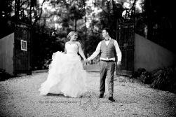 eco fellini wedding amanda ben kiss the groom photography-0421