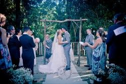 eco fellini wedding amanda ben kiss the groom photography-2-2
