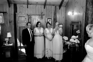 eco fellini wedding amanda ben kiss the groom photography-2
