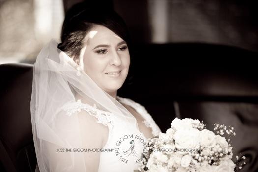 kingscliff bowls club boat shed wedding sarah joe kiss the groom photography-0155