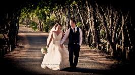 kingscliff bowls club boat shed wedding sarah joe kiss the groom photography-0334