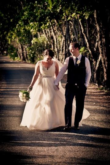 kingscliff bowls club boat shed wedding sarah joe kiss the groom photography-0335