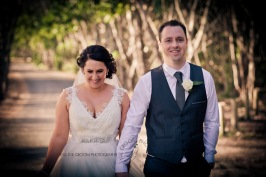 kingscliff bowls club boat shed wedding sarah joe kiss the groom photography-0342