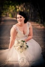 kingscliff bowls club boat shed wedding sarah joe kiss the groom photography-0443