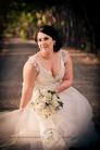 kingscliff bowls club boat shed wedding sarah joe kiss the groom photography-0443