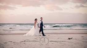 kingscliff bowls club boat shed wedding sarah joe kiss the groom photography-0521