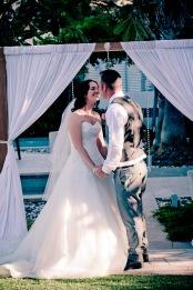 soul surfers paradise vikki josh kiss the groom photography-0218