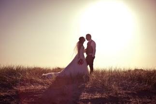 soul surfers paradise vikki josh kiss the groom photography-0285