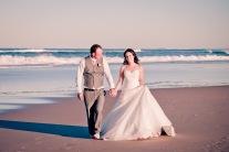 soul surfers paradise vikki josh kiss the groom photography-0321