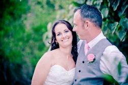 soul surfers paradise vikki josh kiss the groom photography-0366