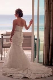 coolangatta kirra wedding anne marie shane kiss the groom photography-0177