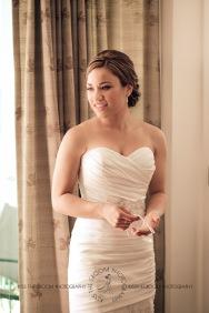coolangatta kirra wedding anne marie shane kiss the groom photography-0204