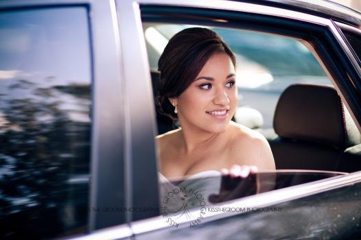 coolangatta kirra wedding anne marie shane kiss the groom photography-0277