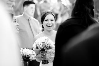 coolangatta kirra wedding anne marie shane kiss the groom photography-0527