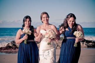 coolangatta kirra wedding anne marie shane kiss the groom photography-0653