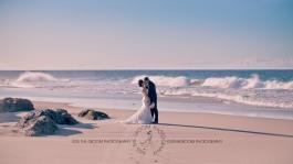 coolangatta kirra wedding anne marie shane kiss the groom photography-0676