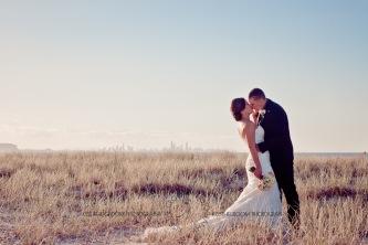 coolangatta kirra wedding anne marie shane kiss the groom photography-0733
