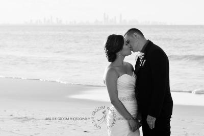 coolangatta kirra wedding anne marie shane kiss the groom photography-0778