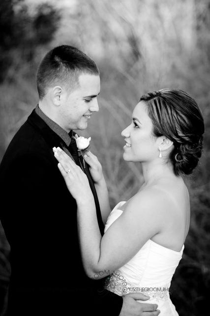 coolangatta kirra wedding anne marie shane kiss the groom photography-0798