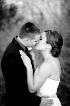 coolangatta kirra wedding anne marie shane kiss the groom photography-0800