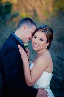 coolangatta kirra wedding anne marie shane kiss the groom photography-0806