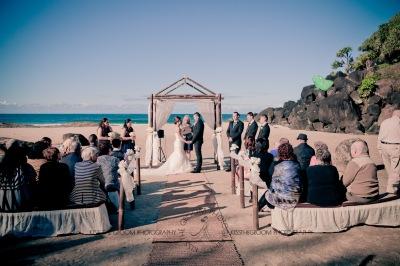 coolangatta kirra wedding anne marie shane kiss the groom photography-2