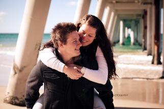 engagement shoot olivia jayden kiss the groom photography-0160