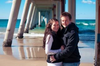 engagement shoot olivia jayden kiss the groom photography-0169