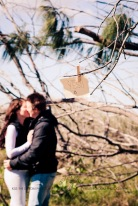 engagement shoot olivia jayden kiss the groom photography-0201