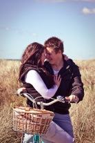 engagement shoot olivia jayden kiss the groom photography-0267