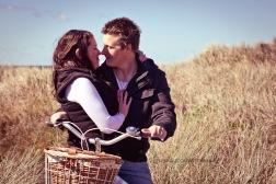 engagement shoot olivia jayden kiss the groom photography-0276