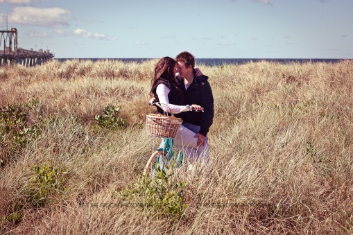 engagement shoot olivia jayden kiss the groom photography-0283
