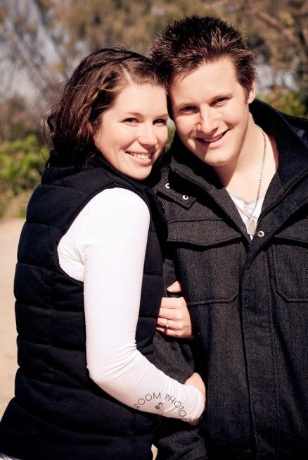 engagement shoot olivia jayden kiss the groom photography-0318