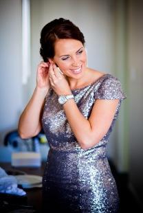 gold coast arts centre wedding anna will kiss the groom photography-0027