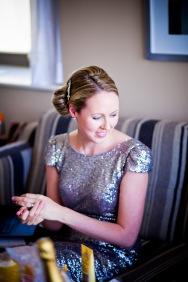 gold coast arts centre wedding anna will kiss the groom photography-0029