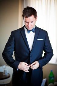 gold coast arts centre wedding anna will kiss the groom photography-0141