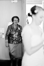 gold coast arts centre wedding anna will kiss the groom photography-0210