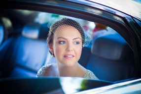 gold coast arts centre wedding anna will kiss the groom photography-0262