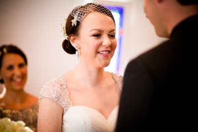 gold coast arts centre wedding anna will kiss the groom photography-0307