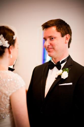 gold coast arts centre wedding anna will kiss the groom photography-0313