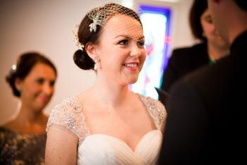 gold coast arts centre wedding anna will kiss the groom photography-0320